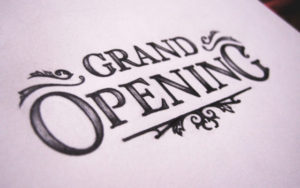 grand-opening-hand-lettering-1